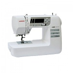 Janome 230DС